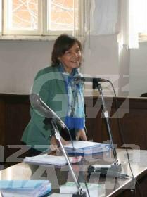 Costi politica: udienza alla Corte d'appello di Torino il 28 novembre