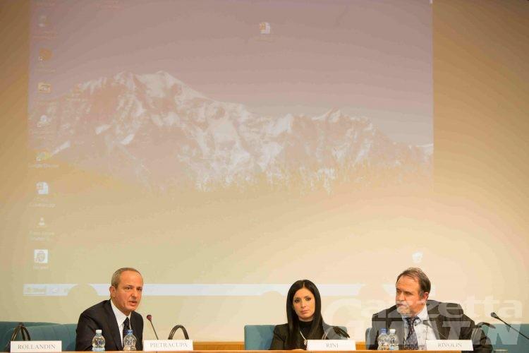 Le Regioni devono fare squadra per salvaguardare le autonomie