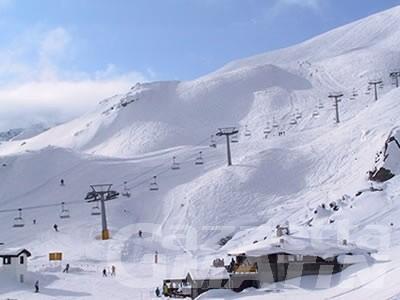 Soccorsa in montagna e denunciata: usava lo ski pass non suo