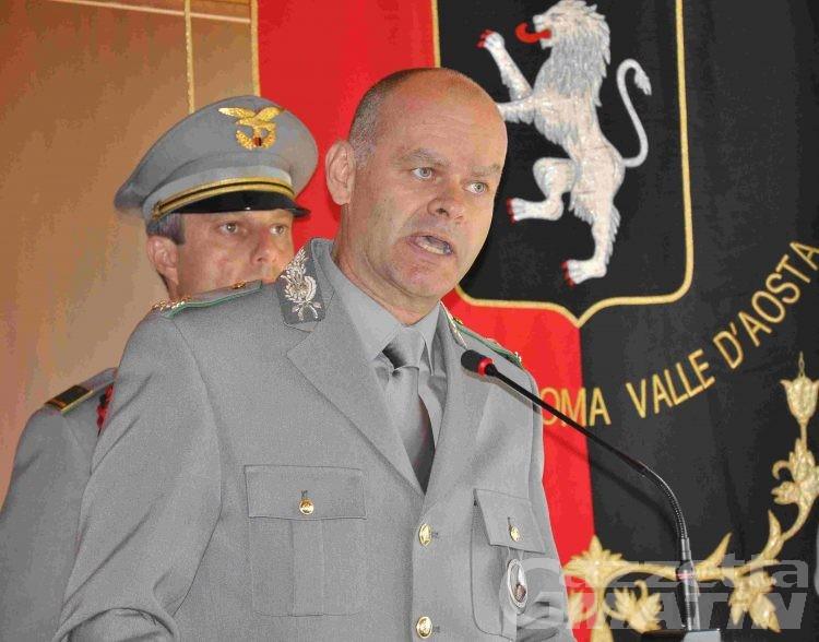 Rollandin difende il sistema di protezione civile valdostano: «tecnico e preparato, lo manterremo così»