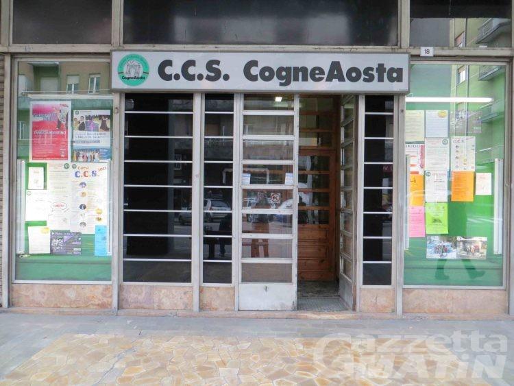Aosta: Il CCS Cogne a rischio chiusura