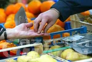 Aosta: a settembre sale l'indice dei prezzi al consumo rispetto al 2020