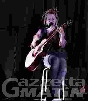Naif stacca il biglietto per le audizioni live di Sanremo