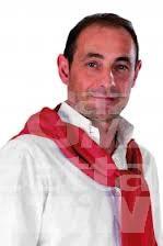 Fisco: non dichiara Iva e Irpef per 255.000 euro, condannato l'impresario Giorgio Giovinazzo