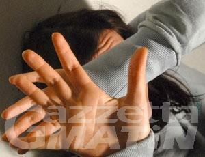 Minacciò, insultò e umiliò la compagna per cinque anni: condannato a 14 mesi di reclusione