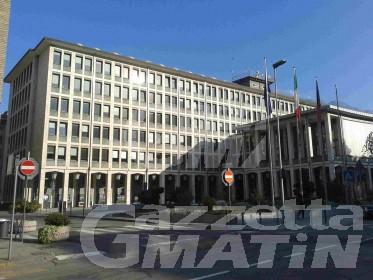 Pubblica amministrazione: Lavevaz ha parlato della riforma del comparto con Brunetta