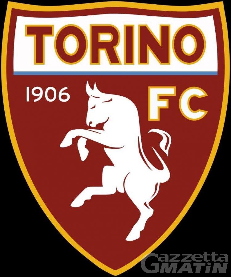 Calcio: Toro a Châtillon per la seconda parte del ritiro pre-campionato