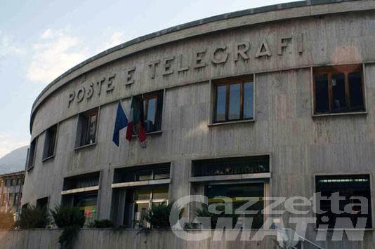Poste: telegrammi in francese? No, non siamo un ente pubblico
