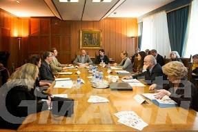 Francophonie: un riche calendrier d'événements pour la Journée internationale