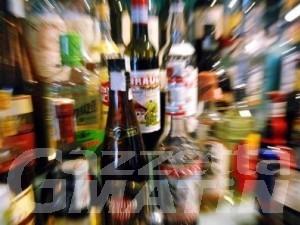 Alcol a minori: denunciato gestore di discoteca mobile per illecita somministrazione di bevande alcoliche