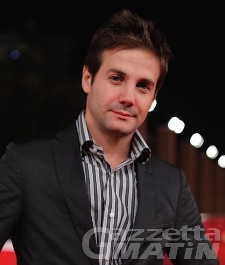 Christian Filippella promosso direttore sportivo