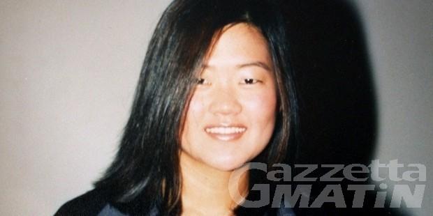 Caso Erika Ansermin: il Tribunale dichiara la morte presunta della ragazza
