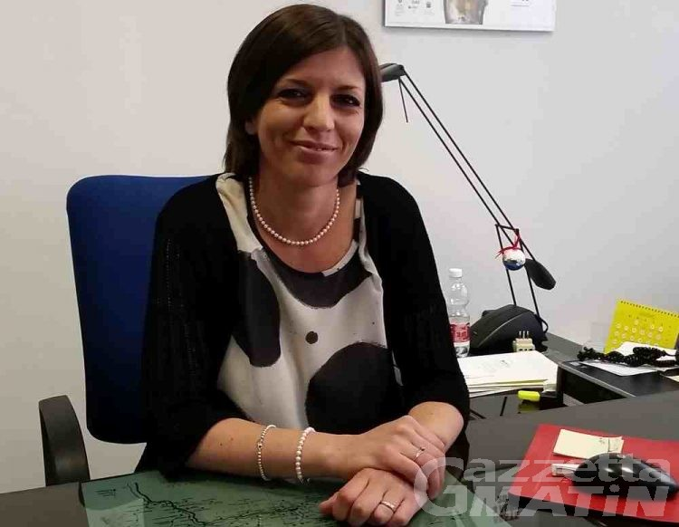 Poste Italiane: nuovo direttore alla filiale di Aosta