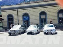 Trasporti: stop centralino telefonico Allo Nuit