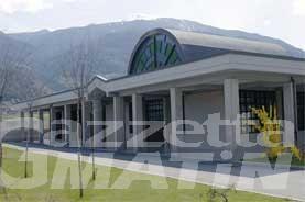 Regione: aumenta il numero delle cremazioni in Valle
