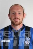 Truffa: l'ex calciatore 'galeotto' colpisce anche in Valle d'Aosta