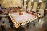 Presidenza del Consiglio ed elezioni comunali, riparte il confronto a quattro