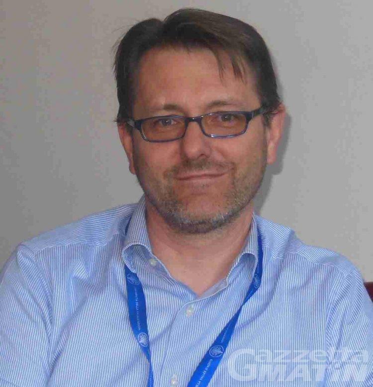 Università della Valle d'Aosta: Vietti riconfermato direttore generale