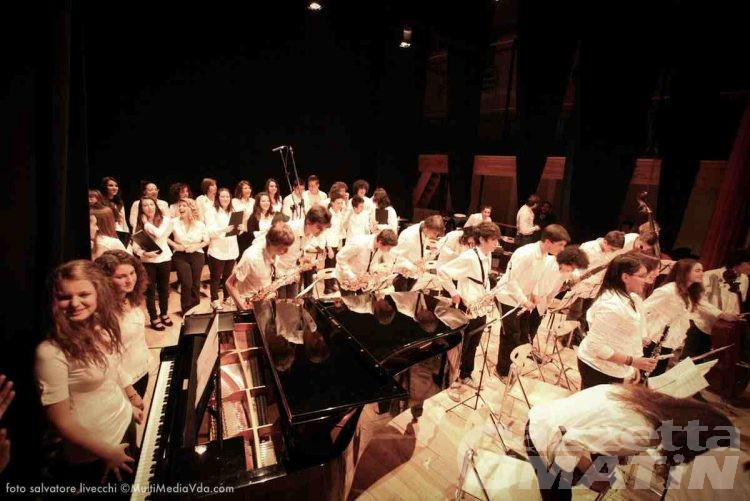 Scuola, entro il 30 maggio le domande per l'ammissione al Liceo musicale