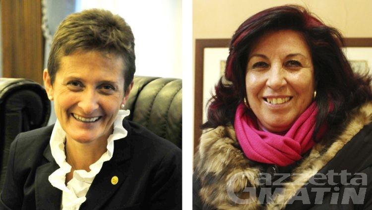 Rifiuti, Fontana e Morelli si chiamano fuori dalla Commissione speciale