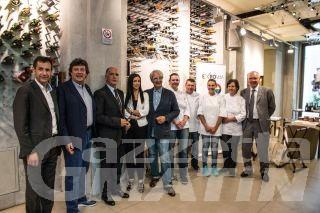 Expo 2015, presentate le eccellenze della Valle d'Aosta