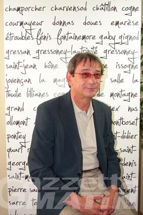 Il sindaco di Aosta duro: «questo è un patto di stupidità, altro che stabilità»