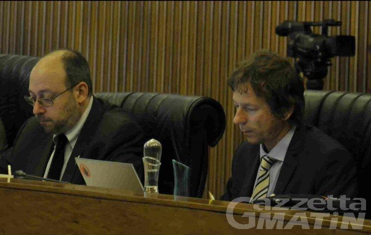 M5S: i consiglieri regionali bocciano il piano rifiuti presentato dalla Valeco