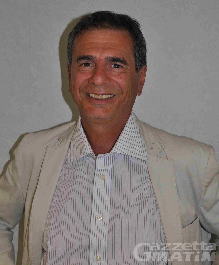 Sanità: ad Aosta intervento al cuore all'avanguardia