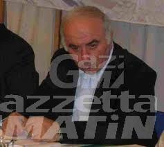 Confcommercio: dimissioni vice presidente vicario Giuseppe Sagaria