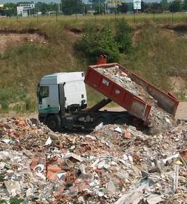 Le nuove linee guida per la gestione dei materiali e dei rifiuti inerti prodotti nell'edilizia
