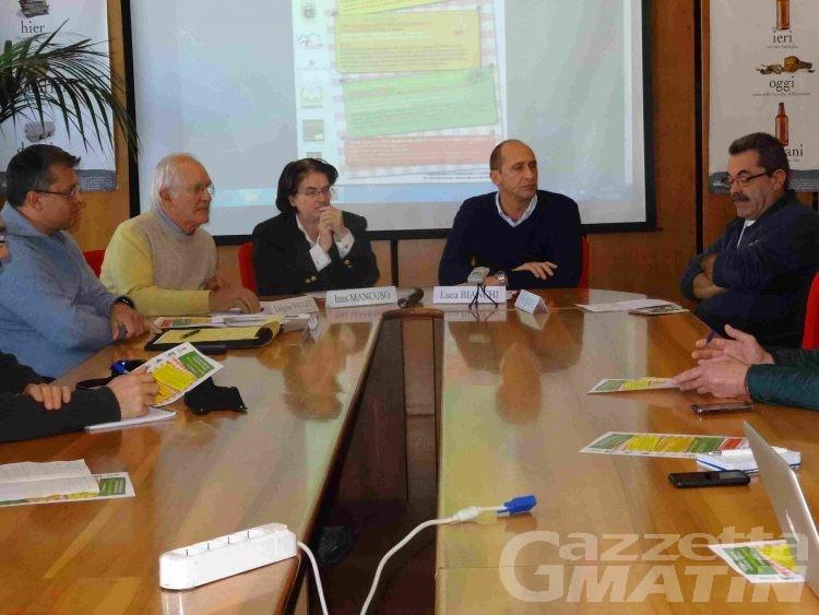 Rifiuti: la lotta agli sprechi alimentari è il tema della Settimana europea per la riduzione