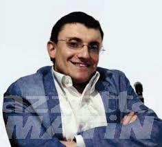 """Creare VdA: René Tonelli: """"Non andremo alla Costituente dell'Uvp a Cogne"""""""
