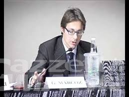 Associazionismo, nasce Valle d'Aosta 2050