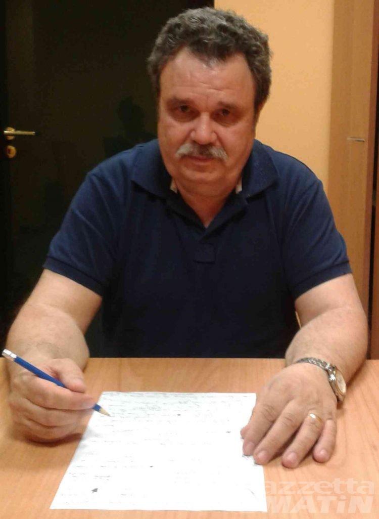 Esclusivo, parla Giuseppe Nirta: «Ma quale 'ndrangheta! Ecco tutta la verità sul mio conto»