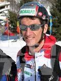 Muore sul Monte Bianco il campione francese di sci alpinismo Stéphane Brosse