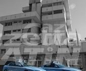 Mafia: altre due imprese colpite da interdittiva antimafia