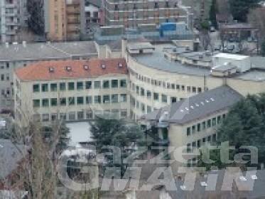 St-Christophe sotto choc: muore bambina di 12 anni in ospedale