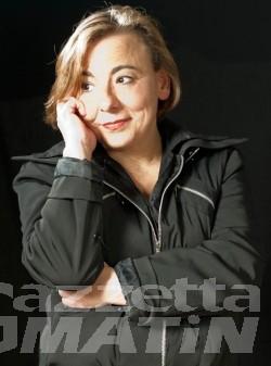 Problemi di salute, salta lo spettacolo aostano di Maria Rossi