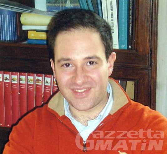 Roberto Rodà ha fatto rientro a casa: è la fine di un incubo