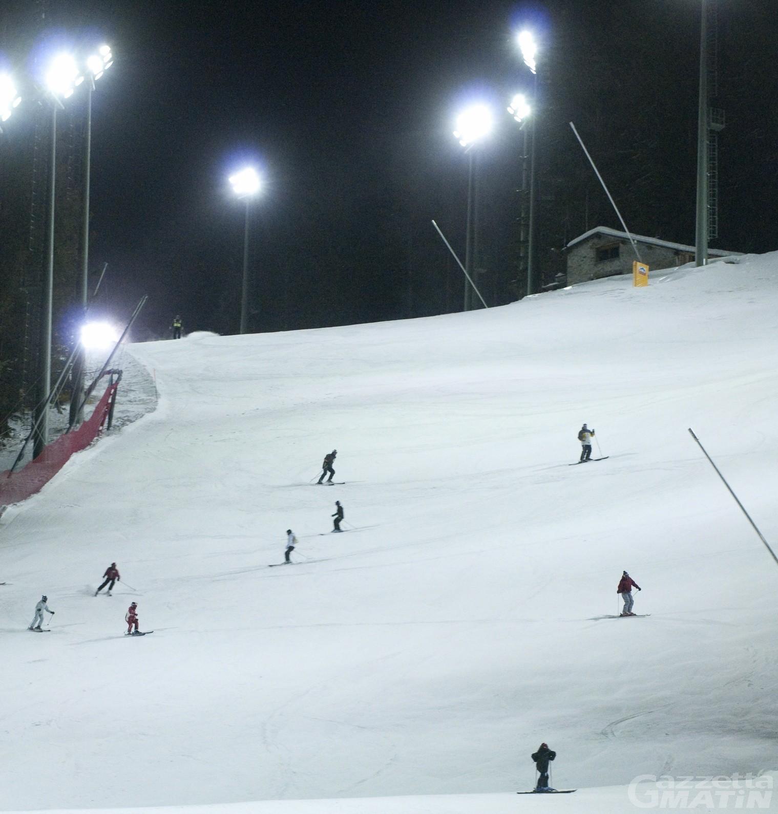 Sci: Il Comitato Weissmatten Vive teme la gestione Monterosa Ski