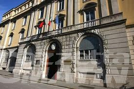Raid di furti ad Arpy: in Tribunale pronunciate condanne per 12 anni