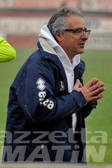 Calcio: Mantova e Vallée d'Aoste finalmente al completo