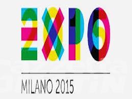 EXPO 2015, autobus gratuito dal 24 al 30 luglio