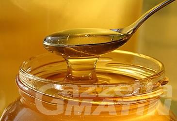 E' valdostano il miele di millefiori più buono d'Italia