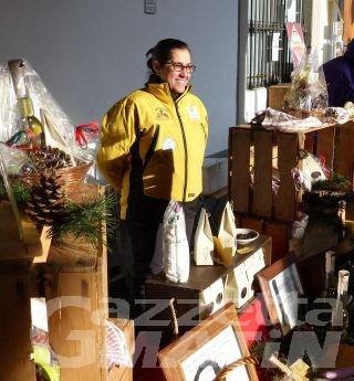 Agrimercato: Barbara Ghirardo nuovo presidente