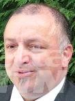 Assolto Michele Monteleone per l'abbandono di rifiuti speciali nelle pertinenze dell'ex tiro a volo di Aosta