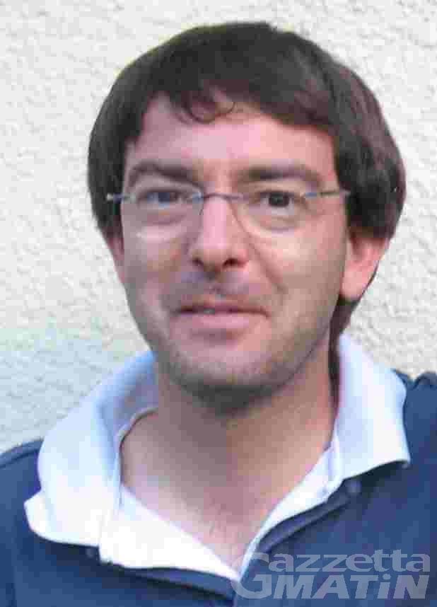 Parrocchie: don Frimaire lascia sant'Anselmo, sarà il nuovo parroco di Morgex