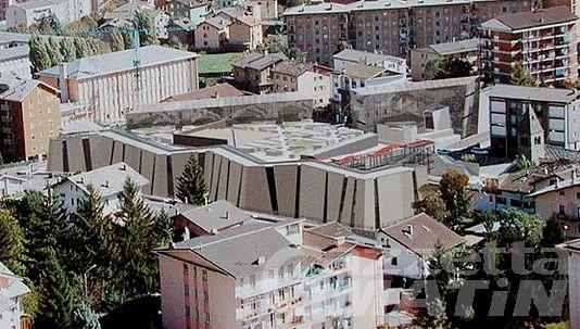 Area megalitica chiusa fino al 30 novembre per l'installazione della passerella