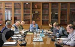 CVA, insediata commissione di inchiesta