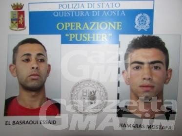 Operazione Pusher: il testimone dell'accusa non c'è, è in Belgio, e il processo è rinviato al 1° ottobre